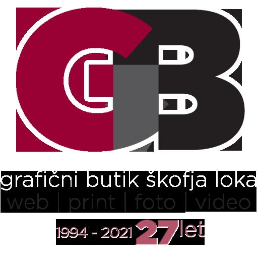 Grafični butik Škofja Loka